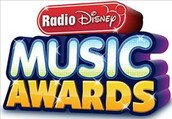 2014 Radio Disney Music Awards