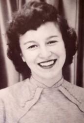 Zhan Marella Smith