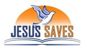 Getting saved