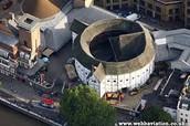 Info on the Globe Theatre