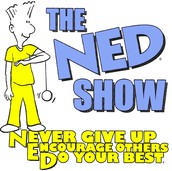 NED is coming to Clifdale!
