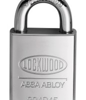 lockwood-padlock