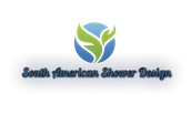 South American Shower Design