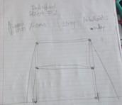 Individual design #2