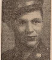 Sgt. Ripslinger