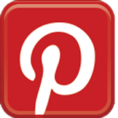 Have you seen the MASSW Pinterest Page?