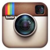 Instagram - Images & #Hashtags