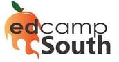 Edcamp South