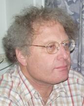 איש הציפורים והדוקטורט על הנדידה