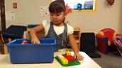 Preschool Scholarships