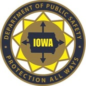 Iowa Department of Public Safety