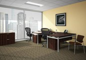 Make your next office decision easier, more flexible and with more choices available to you.