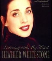 Heather's Achievements