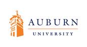 Auburn University 1984-1987