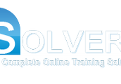 Informatica Online Training From Hyderabad, India