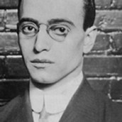 Picture of Leo Frank
