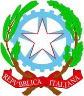 Seal of Italy