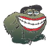 Teeth Monster LLC