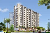 Buty and Sale Property in Pune