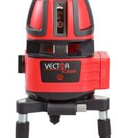 VECTOR CL806R
