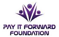 Pay it Forward Fund