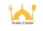 Arabic Cousine El Cajon