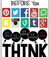 The great example of digital citizenship