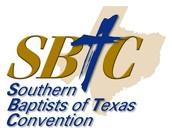 SBTC Annual Meeting