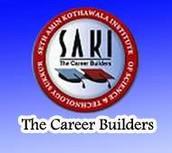 SAKI Institute of English Language