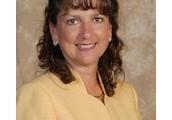 Belinda Hines, Dean of Students