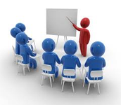 Assistant Site Manager Training