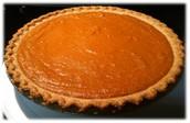 sweet sweet pie