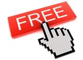 2. Freeware