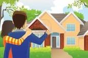 properties india