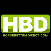 Horse Betting Direct, LLC