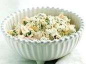 http://www.mayoclinic.com/health/healthy-recipes/RE00072