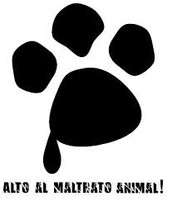 Grupo Caridad, protegemos a los animales.