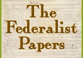 The Federalist Papers #10