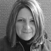 Colleen Meszler