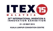 International Invention and Innovation Exhibition (ITEX)