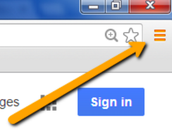 Chrome Browser - When to Update and How