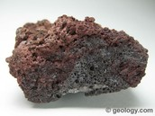 The Igneous Rock