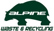 Greenlight On: Alpine Waste & Recycling