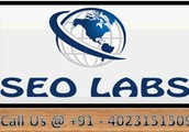 Local SEO Services Seo Labs Inc