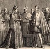William Shakespeare Family