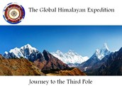 GLOBAL HIMALAYAN EXPEDITION