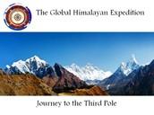 GLOBAL HIMALAYAN EXPEDITION