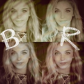 Annabelle Plimpton profile pic