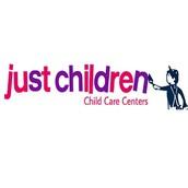 Just Children Child Care Center