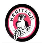 Heritage Middle School